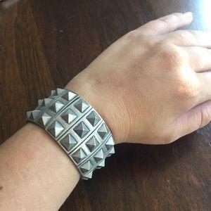 NWT Simply Vera Vera Wang Bracelet